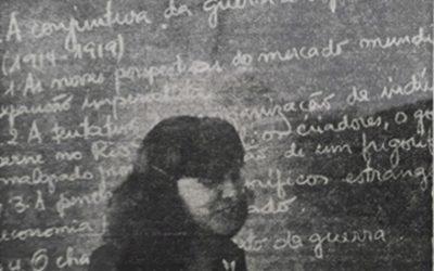 Sandra Jatahy Pesavento